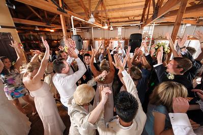 4161-d700_Erica_and_Justin_Byington_Winery_Los_Gatos_Wedding_Photography
