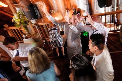 4204-d700_Erica_and_Justin_Byington_Winery_Los_Gatos_Wedding_Photography