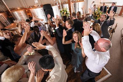 4165-d700_Erica_and_Justin_Byington_Winery_Los_Gatos_Wedding_Photography