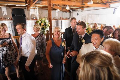 4150-d700_Erica_and_Justin_Byington_Winery_Los_Gatos_Wedding_Photography