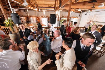 4184-d700_Erica_and_Justin_Byington_Winery_Los_Gatos_Wedding_Photography