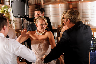 5298-d3_Erica_and_Justin_Byington_Winery_Los_Gatos_Wedding_Photography