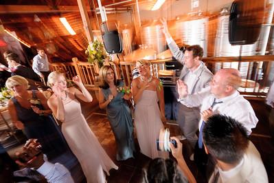 4207-d700_Erica_and_Justin_Byington_Winery_Los_Gatos_Wedding_Photography