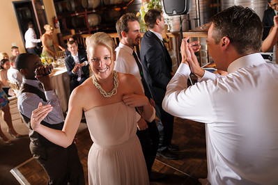 4148-d700_Erica_and_Justin_Byington_Winery_Los_Gatos_Wedding_Photography