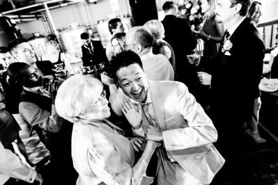 4183-d700_Erica_and_Justin_Byington_Winery_Los_Gatos_Wedding_Photography