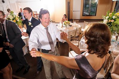 4182-d700_Erica_and_Justin_Byington_Winery_Los_Gatos_Wedding_Photography