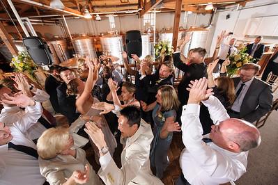 4167-d700_Erica_and_Justin_Byington_Winery_Los_Gatos_Wedding_Photography