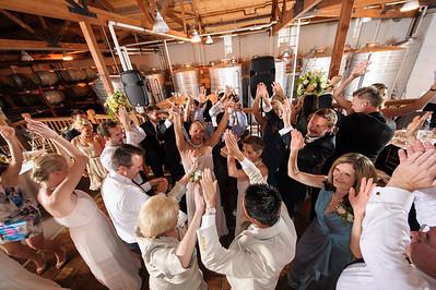 4164-d700_Erica_and_Justin_Byington_Winery_Los_Gatos_Wedding_Photography