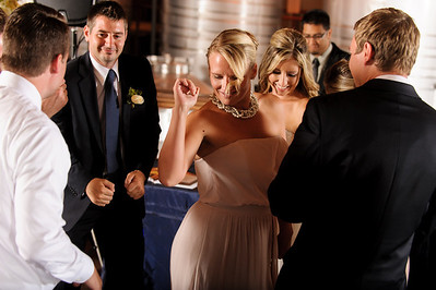 5303-d3_Erica_and_Justin_Byington_Winery_Los_Gatos_Wedding_Photography