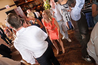 4189-d700_Erica_and_Justin_Byington_Winery_Los_Gatos_Wedding_Photography