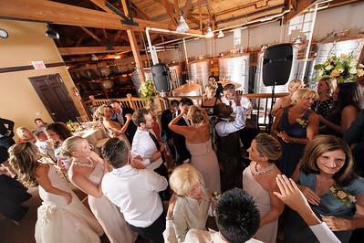 4170-d700_Erica_and_Justin_Byington_Winery_Los_Gatos_Wedding_Photography