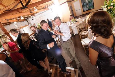 4174-d700_Erica_and_Justin_Byington_Winery_Los_Gatos_Wedding_Photography