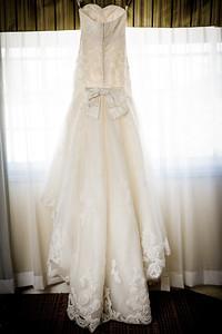 3732-d3_Erica_and_Justin_Byington_Winery_Los_Gatos_Wedding_Photography