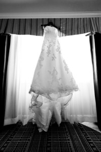 3816-d700_Erica_and_Justin_Byington_Winery_Los_Gatos_Wedding_Photography