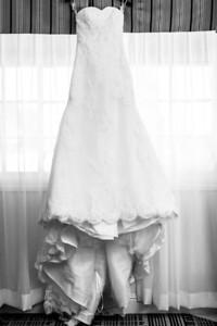 3695-d3_Erica_and_Justin_Byington_Winery_Los_Gatos_Wedding_Photography