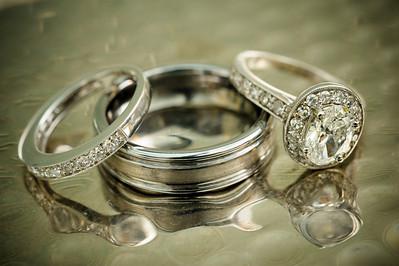 3663-d3_Erica_and_Justin_Byington_Winery_Los_Gatos_Wedding_Photography