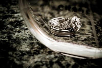 3666-d3_Erica_and_Justin_Byington_Winery_Los_Gatos_Wedding_Photography