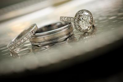 3665-d3_Erica_and_Justin_Byington_Winery_Los_Gatos_Wedding_Photography