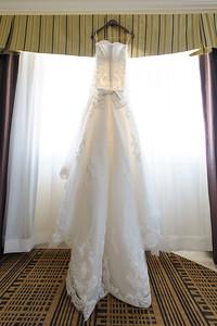 3819-d700_Erica_and_Justin_Byington_Winery_Los_Gatos_Wedding_Photography
