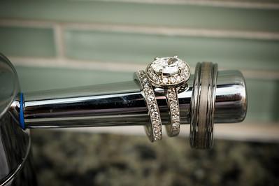 3661-d3_Erica_and_Justin_Byington_Winery_Los_Gatos_Wedding_Photography