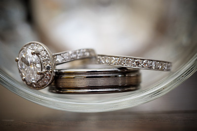 3657-d3_Erica_and_Justin_Byington_Winery_Los_Gatos_Wedding_Photography