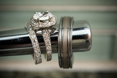 3660-d3_Erica_and_Justin_Byington_Winery_Los_Gatos_Wedding_Photography