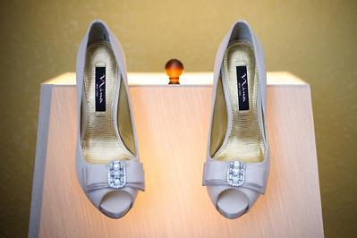 3631-d3_Erica_and_Justin_Byington_Winery_Los_Gatos_Wedding_Photography