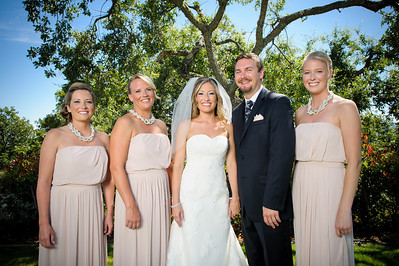 3877-d700_Erica_and_Justin_Byington_Winery_Los_Gatos_Wedding_Photography
