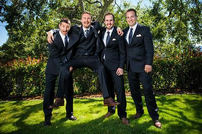 3888-d700_Erica_and_Justin_Byington_Winery_Los_Gatos_Wedding_Photography