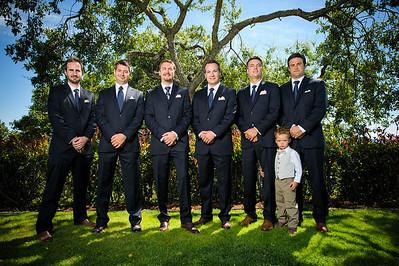 3891-d700_Erica_and_Justin_Byington_Winery_Los_Gatos_Wedding_Photography