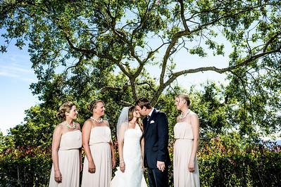 3875-d700_Erica_and_Justin_Byington_Winery_Los_Gatos_Wedding_Photography