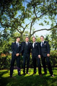 3886-d700_Erica_and_Justin_Byington_Winery_Los_Gatos_Wedding_Photography