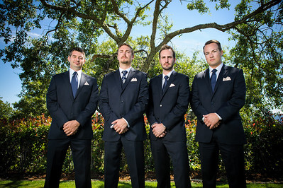 3880-d700_Erica_and_Justin_Byington_Winery_Los_Gatos_Wedding_Photography