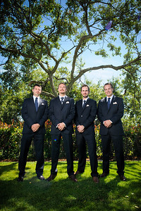 3883-d700_Erica_and_Justin_Byington_Winery_Los_Gatos_Wedding_Photography