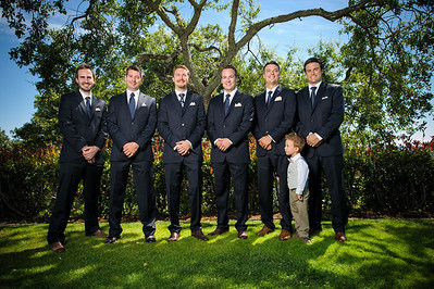 3896-d700_Erica_and_Justin_Byington_Winery_Los_Gatos_Wedding_Photography
