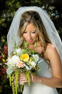 4329-d3_Erica_and_Justin_Byington_Winery_Los_Gatos_Wedding_Photography
