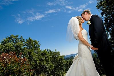 3918-d700_Erica_and_Justin_Byington_Winery_Los_Gatos_Wedding_Photography
