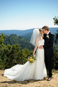 4389-d3_Erica_and_Justin_Byington_Winery_Los_Gatos_Wedding_Photography