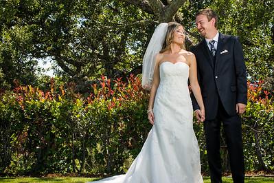 4269-d3_Erica_and_Justin_Byington_Winery_Los_Gatos_Wedding_Photography