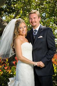 4260-d3_Erica_and_Justin_Byington_Winery_Los_Gatos_Wedding_Photography