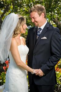 4259-d3_Erica_and_Justin_Byington_Winery_Los_Gatos_Wedding_Photography