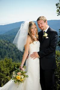 4392-d3_Erica_and_Justin_Byington_Winery_Los_Gatos_Wedding_Photography