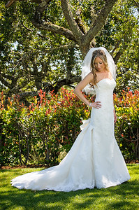 4249-d3_Erica_and_Justin_Byington_Winery_Los_Gatos_Wedding_Photography