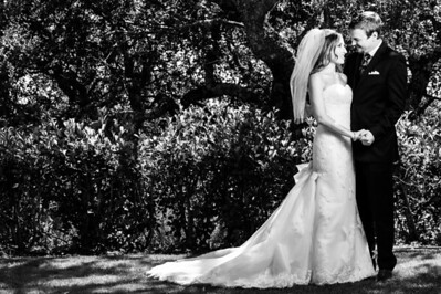 4255-d3_Erica_and_Justin_Byington_Winery_Los_Gatos_Wedding_Photography