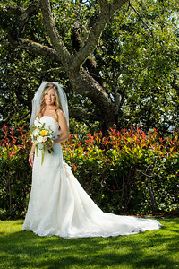 4327-d3_Erica_and_Justin_Byington_Winery_Los_Gatos_Wedding_Photography