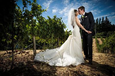 3923-d700_Erica_and_Justin_Byington_Winery_Los_Gatos_Wedding_Photography