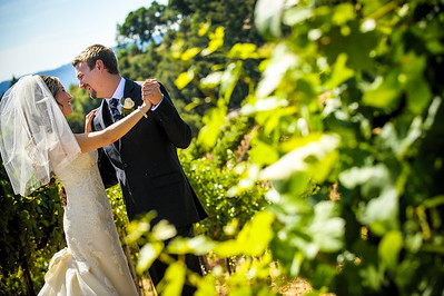 4396-d3_Erica_and_Justin_Byington_Winery_Los_Gatos_Wedding_Photography