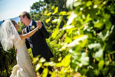 4396-d3_Erica_and_Justin_Byington_Winery_Los_Gatos_Wedding_Photography