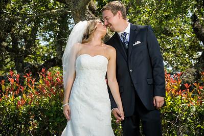4270-d3_Erica_and_Justin_Byington_Winery_Los_Gatos_Wedding_Photography