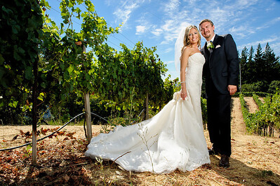 3928-d700_Erica_and_Justin_Byington_Winery_Los_Gatos_Wedding_Photography